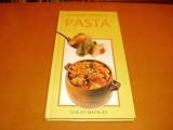 pasta-lekker-koken-heerlijk-eten