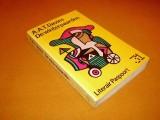 de--winterpaarden-literair-paspoort-31-