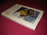 La Grande Encyclopedie des Mineraux