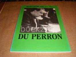 bzzlletin-13e-jaargang-nummer-125-april-1985-du-perron