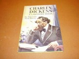 charles-dickens-a-ladybird-book