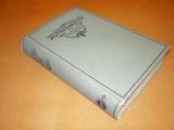 handboek-voor-den-automobilist-hoe-men-zijn-wagen-rijdt-en-onderhoudt--