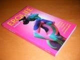 Erolife Jaarboek `96