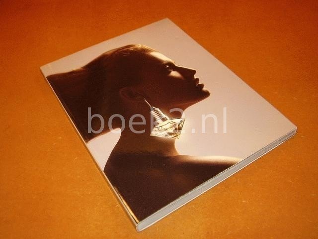 EDITORS - Catalogo Generale 2005