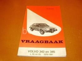 vraagbaak-volvo-343--345-1976--1981