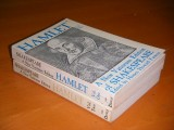 hamlet--volume-i-and-ii-a-new-variorum-edition