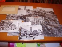 12-fotos-ca-1875-uit-het-gemeentelijk-archief-uitgave-van-de-vereniging-oudutrecht-tgv-het-monumentenjaar-1975-