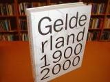 gelderland-19002000--dvd