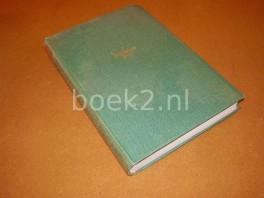 mozarts-briefe-