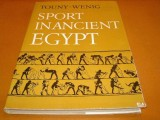 sport-in-ancient-egypt