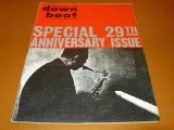down-beat--the-biweekly-music-magazine--august-15-1963--special-29th-anniversary-issue