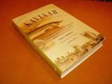 kaviaar-de-vreemde-geschiedenis-en-onzekere-toekomst-van-s-werelds-meest-beheerde-delicatesse
