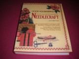 Good Housekeeping. Step-by-Step Encyclopaedia of Needle Craft