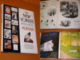 the--new-yorker-19501955-album-the-fiveyear-album-with-40-new-yorker-covers-in-full-color-and-450-black-and-white-cartoons