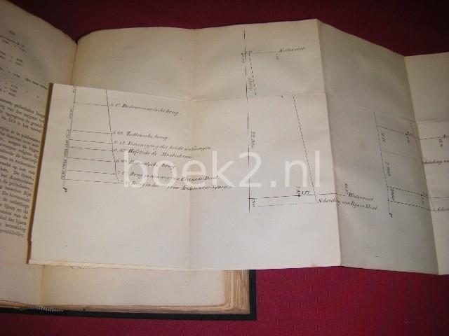 L.A.J.W. BARON SLOET - Bijdragen tot de kennis van Gelderland