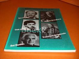 bzzlletin--9e-jaargang-nummer-86-mei-1981-ger-verrips-august-strindberg-oek-de-jong-francisco-de-quevedo-sal-santen