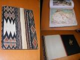 bilder-aus-afrika-32-farbfotografien