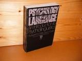 psychology-language-an-introduction-to-psycholinguistics