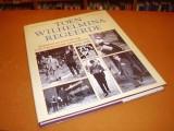 toen-wilhelmina-regeerde-stabiliteit-en-verandering-in-de-nederlandse-samenleving-18981948