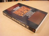 the-use-and-training-of-the-human-voice-a-practical-approach-to-speech-and-voice-dynamics
