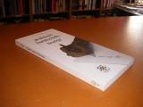 praktisch-handschriftboekje-ankertjes