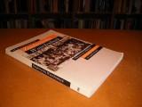 zuidutrechts-woordenboek-dialecten-en-volksleven-n-krommerijnstreek-en-lopikerwaard