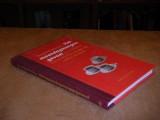 het--maandagmorgengevoel-een-troostboek-voor-werkenden