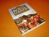a-guide-to-royal-london