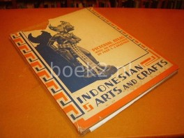 indonesian-arts-and-crafts--pictorial-atlas--published-with-the-support-of-the-royal-society-colonial-institute-amsterdam