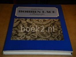 bobbin--lace-in-photographs