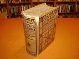 kramers-fransch-woordenboek-franschnederlandsch-en-nederlandschfransch