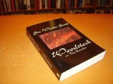 woodstock-or-the-cavalier-alan-rodgers-book