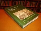 kweekhoven-der-wijsheid-stichtse-historische-reeks-5-basis-en-vervolgonderwijs-in-de-steden-van-de-provincie-utrecht-van-1580-to
