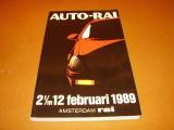 autorai-2-tm-12-februari-1989
