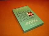 the-healing-power-of-love--intimacy-audiobook