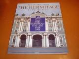treasures-from-the-hermitage-st-petersburg-the-european-fine-art-fair-