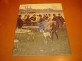 wintersalon-2003--19e-eeuw-romantici-impressionisten-haagse-school-larense-school-amsterdamse-school