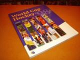 world-cup-hockey-98