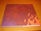 orpheus-programmaboek-bij-de-orpheusconcerten-in-het-seizoen-20042005-van-de-nederlandse-bachvereniging