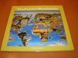 vladimirs-wereldreis