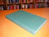 jaarboek-centraal-bureau-voor-genealogie-deel-55-2001