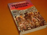 transvaal--episode