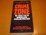 crime-zone-het-beste-van-de-hedendaagse-misdaadliteratuur