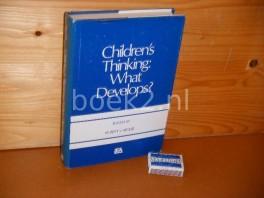 childrens-thinking-what-develops