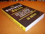 the-business-rules--protect-yourself-and-your-company-from-over-100-hidden-pitfalls