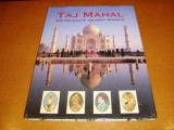 taj-mahal-and-the-saga-of-the-great-mughals