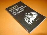 oosterse-literatuur-een-inleiding-tot-de-oosterse-bibliotheek
