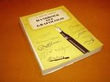handboek--der-grafologie