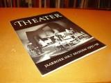 nederlands-theater-jaarboek-nr-7-seizoen-195758