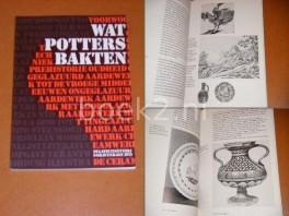 wat--potters-bakten